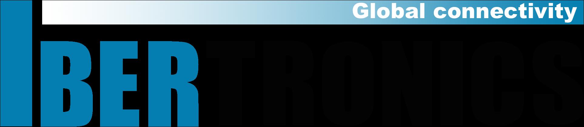 www.ibertronics.com