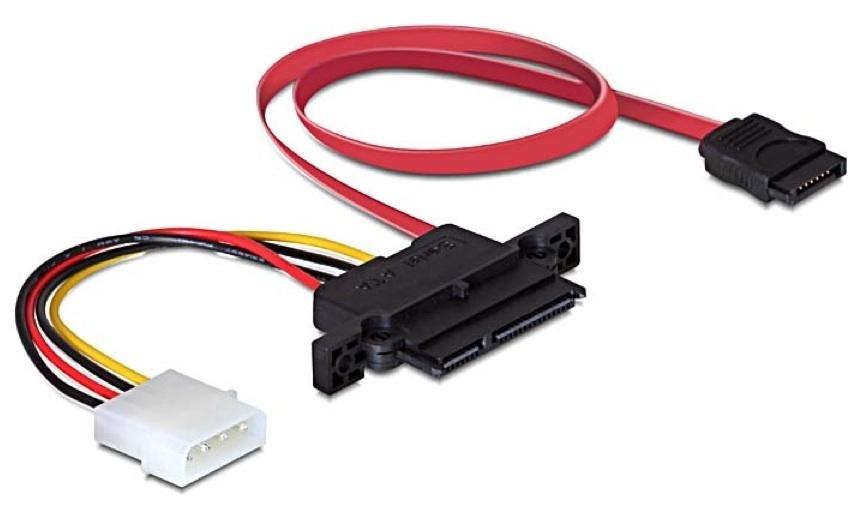 tablero de Cable Enchufe Hembra Pin 2X 44441-2002 Conector Sabre 2 con//sin contactos MOLEX