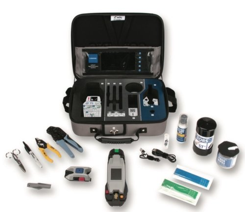 Kit Unicam High-Performance Installation Tool Kit 2 Corning TKT-UNICAM-PFC2