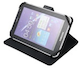 Tablet Smartphone Fundas