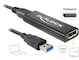 USB 3.0 Video Adaptadores