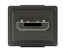 Cable SLIMPORT
