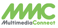 MultimediaConnect