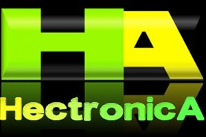 hectronica